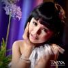 Tasya - Cindai