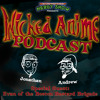 Wicked Anime :: Episode 047 :: A Letter to Momo