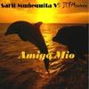 Sarii Muñequita vs JEFM7 - Amigo Mio (Original Mix)