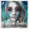 The Color Morale - Prey For Me