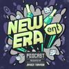 The New Era Ent Podcast - Episode 23 - Jayden Traynor