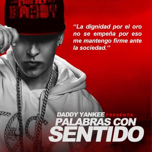 Daddy Yankee Millennium Promotions Inc, (786) 383 - 7767