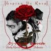 Andy Rivera Ft Dalmata - Espina De Rosa (Prod. Dj-Master Barreto) Portada del disco
