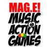 Repórter do Morro | Mc Suzy, Derek e Mag | Autoria e produção musical: Mag