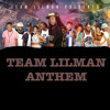 Team Lil Man ANthem - @DJLILMAN973 FT 93RD