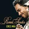 romeo santos - eres mia (dj con fusion bachata high) DEMO