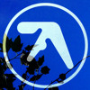 Aphex Twin - minipops 67 (reconstruction) (VUR035) mp3