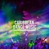 (CDM REMIX)Clean Bandit - Come Over feat. Stylo G (Caribbean Dance Music) X dr.jessil