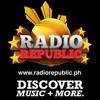 eraserheads-1995-radiorepublicph