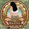 Suelta II