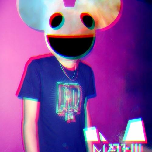 FUCK THIS RE - DJ MATHii FT DJ TUCHO  -