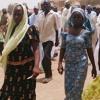 Newsday: Raising funds to educate girls fleeing Boko Haram