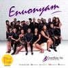 ENUONYAM (Overflow Inc)