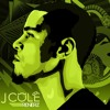 Cold World J Cole Type Of Beat Mp3