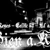 Bien A.k.a - Eskina Low Side Ft. Celtic52, A.k.a