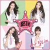 [COVER] BESTie - I Need You (니가 필요해)