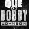OG BOBBY JOHNSON UNRELEASED #POPLOCKIN #VERSION