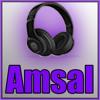 Dj Amsal Gedamo MEGAMIXX Best New Ethiopian Traditional Music 2014