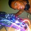 Enrique Iglesias - Bailando Ft. Sean Paul Vs Dj Dovic (Kizomba Version)