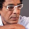 Ya Ahl El Arab W El Tarb - King Monir /  يا أهل العرب و الطرب - الكنج محمد منير