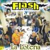 Grupo Flash Ft Susana Chicos De Barrio