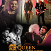 Queen + Adam Lambert - I Was Born To Love You (Live In Summer Sonic Tokyo)
