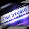 Fast #Video #Rhythm - #FREE #MUSIC from #Ukraine music.kas.od.ua