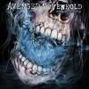 Danger line - DC23 cover orig by avenged sevenfold