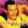 Soledad - Raulin Rodriguez (Intro & Outro) Clean