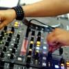 Aapura Rikshowde 3mar Mix By Dj Sunny