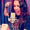 Miley Cyrus feat. Bri Beats, Juicy J and Wiz Khalifa - 23