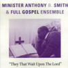 AB Smith - I feel good about Jesus (made with Spreaker)