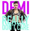 Demi Lovato - Really Dont Care (Filipe Guerra Remix)