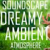 Shaman - Hatun Laika (DOWNLOAD:SEE DESCRIPTION) | Royalty Free Music | Ambient Soundscape Atmosphere