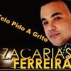 Te Lo Pido A Gritos - Zacarias Ferreira (Intro Only) Clean