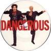 Roxette - Dangerous (Eduardo Gonzalez Old School mix)