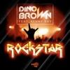Rockstar extended mix