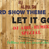 3rd Show theme