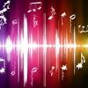 TNS Nokia Z Launcher Music