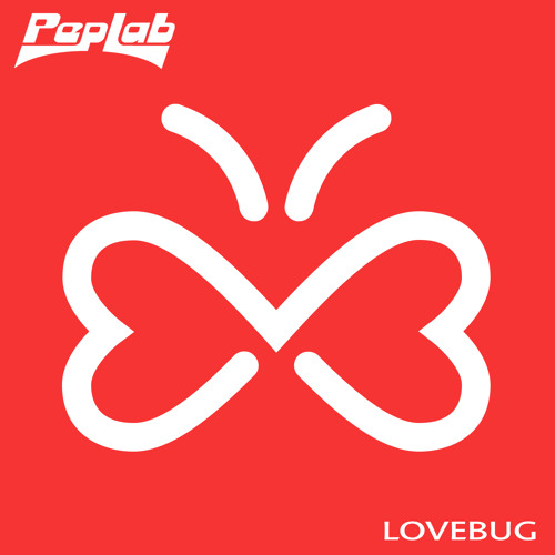 Peplab - Lovebug (Blackburst Rmx)