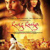 Rang Rasiya (Title Track) - Sunidhi Chauhan & Keerti Sagathia
