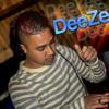 DeeZee - SpringFeast