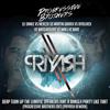 DJ Snake,Mercer,Martin Garrix,Afrojack, Bassjackers,Makj,Bare *(Progressive Brothers & PRIYASH Edit)