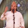 Manqbat Imam Hussain (A.S)-Na Poochiye Ke Kya Hussain Hai - Amjad Sabri