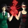 DownRight Fierce - Arcade Intro Theme [Kickstarter video soundtrack]