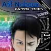 Friends are Families (Featuring Medan Guitar Jam - Yusuf, Abyan, Dedek)