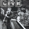 Gereformeerde Blues Band Live In Concert [Full] - FREE DOWNLOAD