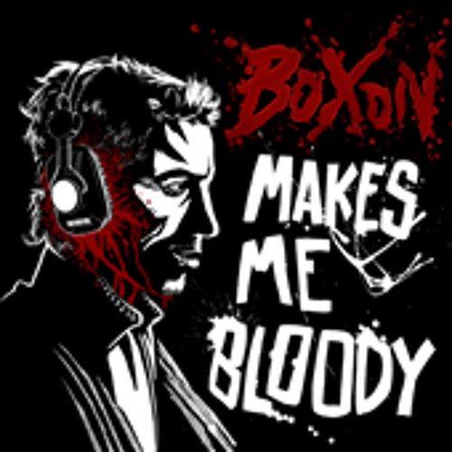 """Bone Machine """"Don't Lie To Me"""" *192kbps full preview*"""