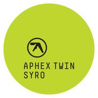 Aphex Twin minipops 67 [120.2][source Field Mix] Artwork