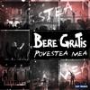 Bere Gratis feat. Sore - Noapte Calda